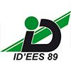 ID'EES 89