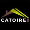 Sarl Catoire